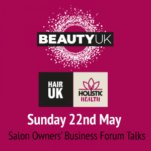 Kim Ford – Sunday 22nd May @ 10:30am – 11:45am – Effective Consultations with Skins of Colour